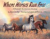 Where Horses Run Free
