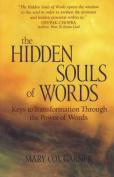 Hidden Souls of Words