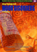 Drug Therapy and Mood Disorders