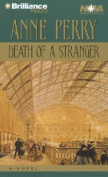 Death of a Stranger [Audio]