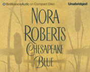 Chesapeake Blue [Audio]