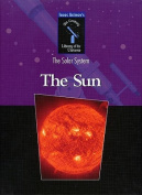 The Sun/Solar System