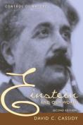 Einstein and Our World