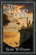 Blood Debt: Bk. 2