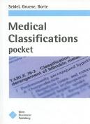 Medical Classifications Pocket
