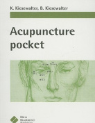 Acupuncture Pocket