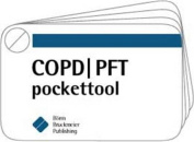 Copd / Pulmonary Function Test Pockettool