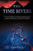 The Time Rivers