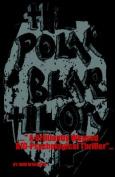 The Polar Bear Theory