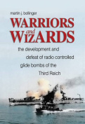 Warriors and Wizards