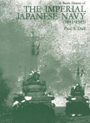 A Battle History of the Imperial Japanese Navy