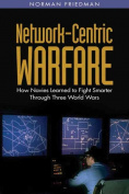 Network-Centric Warfare
