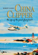 China Clipper