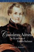 Confederate Admiral