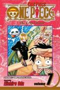 One Piece, Vol. 7 (One Piece)