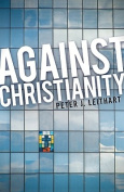 Against Christianity