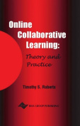 Online Collaborative Learning