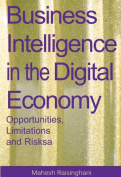 Business Intelligence in the Digital Economy