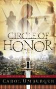 Circle of Honor