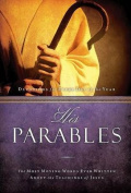 His Parables