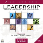Leadership [Audio]