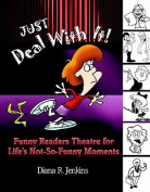 Not for Weak Stomachs and Other Funny Readers Theatre Scripts