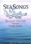 Readers Theatre from the South Pacific