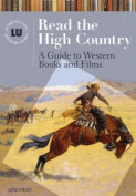 Read the High Country