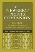 The Newbery/Printz Companion