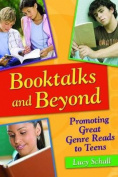 Booktalks and Beyond