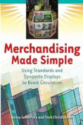 Merchandising Made Simple