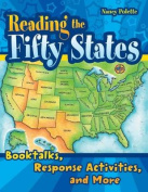 Reading the Fifty States