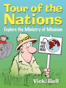 Tour of the Nations