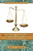 Balancing Christianity