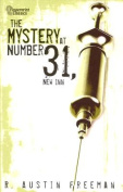 The Mystery at Number 31, New Inn