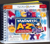 Magnetic A to Z