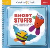 Short Stuffs