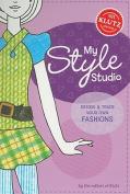 My Style Studio