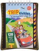 TRIPtivities (Klutz)