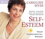 Self-esteem [Audio]