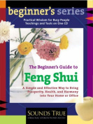 The Beginner's Guide to Feng Shui [Audio]
