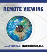 Remote Viewing [Audio]