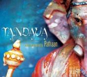 Tandava [Audio]