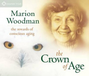 Crown of Age [Audio]