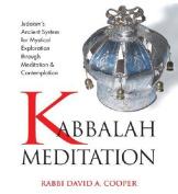 Kabbalah Meditation [Audio]