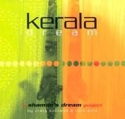 Kerala Dream [Audio]