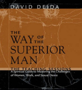 The Way of the Superior Man [Audio]