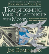 Transforming Your Relationship with Money [Audio]