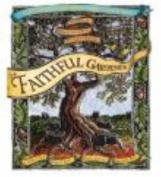 The Faithful Gardener [Audio]