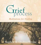 The Grief Process [Audio]